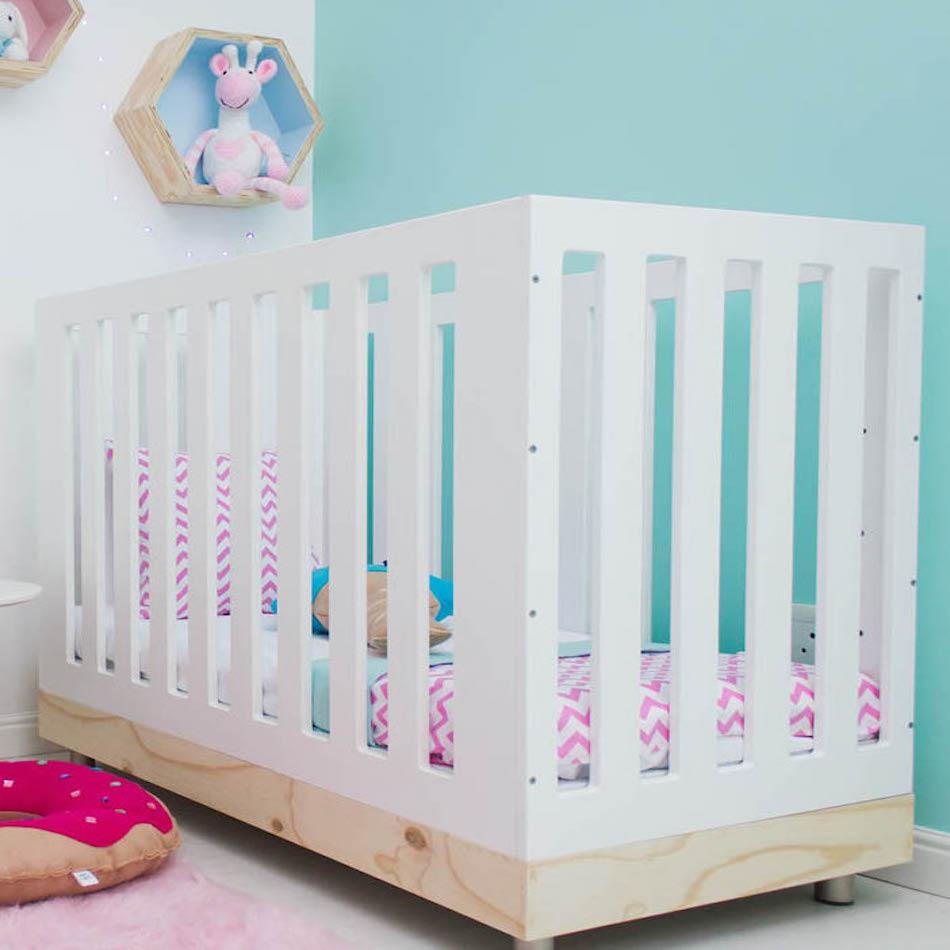 Cribs & Cots